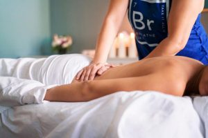 Abhyanga Ayurvedic Massage: A 10-Minute Act of Self-Love