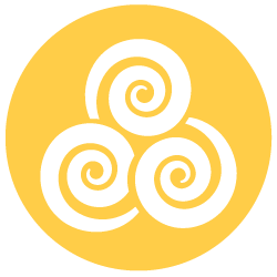 vata icon